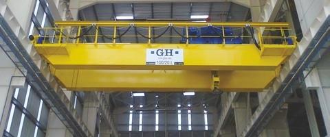 GH double girder 01 websmall