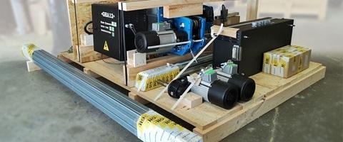 GH-crane-kits-websmall