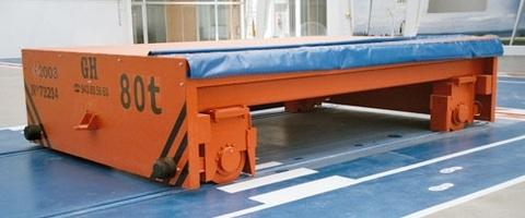 GH-transfercart-cablereel-rail-websmall