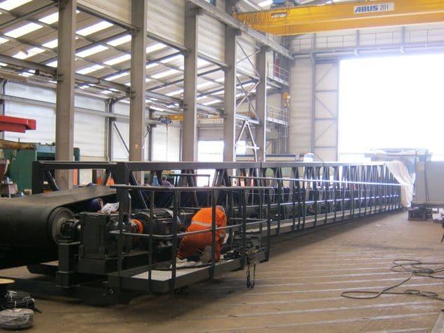 aandrijving-voor-conveyorbelt